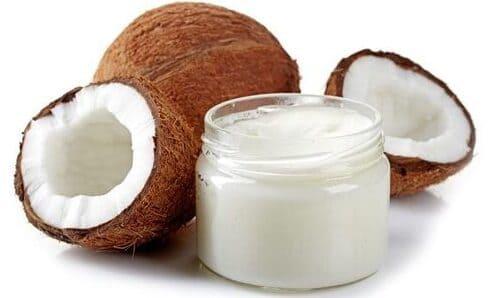 Kokosoljan har många användningsområden och framför allt har den många hälsofrämjande effekter